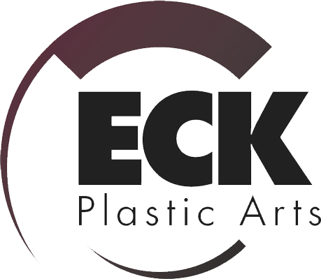 ECK Plastic Arts | Plastic Fabrication, Thermoforming, Assembly - Binghamton NY